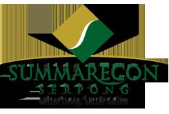 Info Harga dan Promo Summarecon Serpong